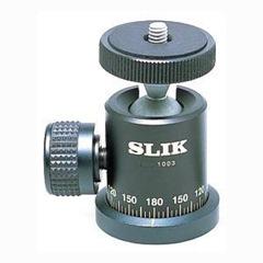 SBH-1003