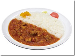 detail_d_tomatocurry