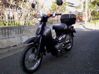Sa390169