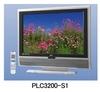 PLC3200-S1