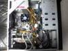 SN250002